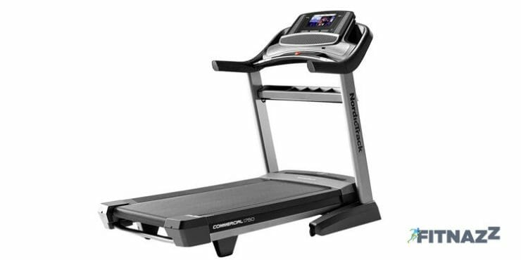 Best Treadmill for Home C1750