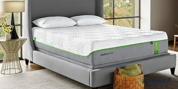 Tempurpedic Comfort