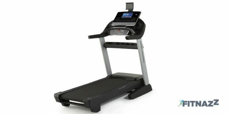 ProForm Treadmill SMART Pro 9000