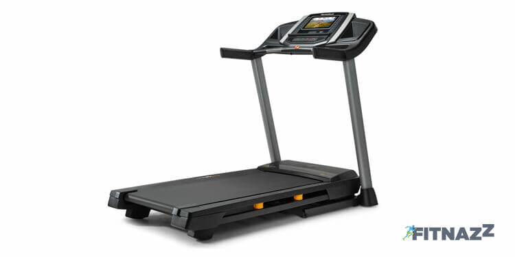 NordicTrack T 6.5 Si - Best of Cheap Treadmills
