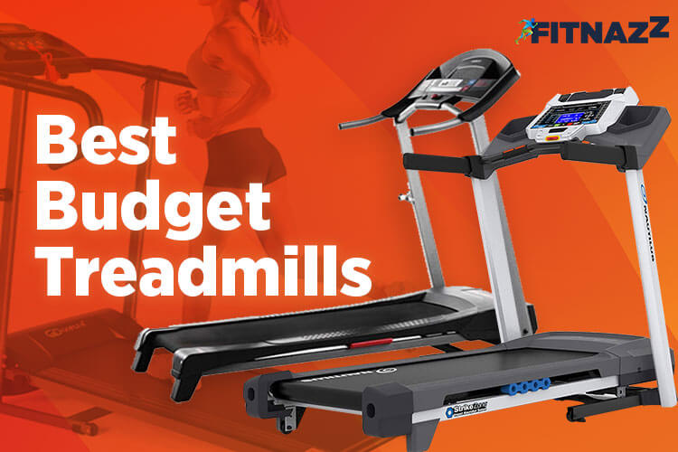 Best-Cheap-Treadmills