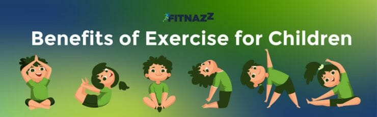 Benefits-of-Exercise-for-Children