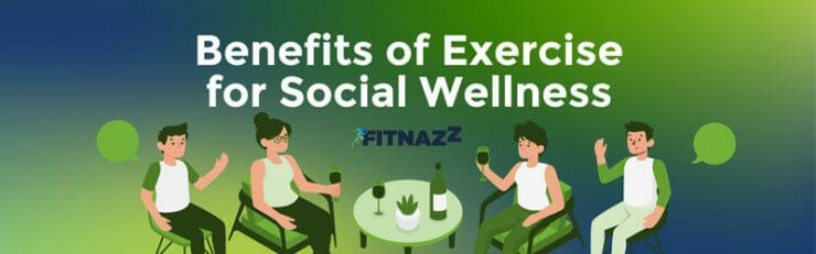 Benefits-of-Exercise-for-Social-Wellness