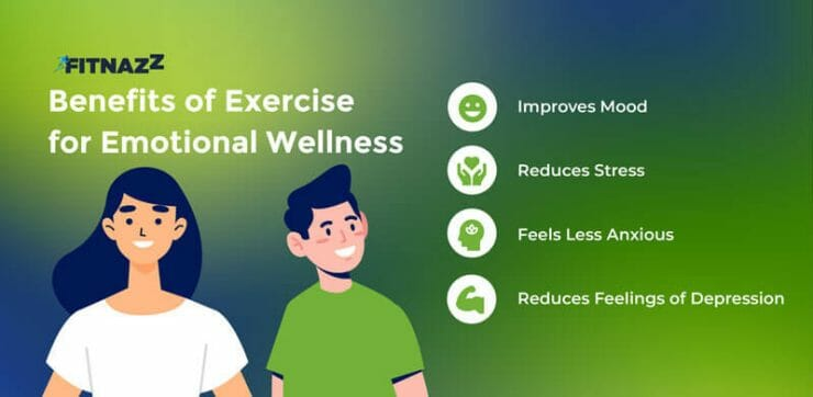 Benefits-of-Exercise-for-Emotional-Wellness