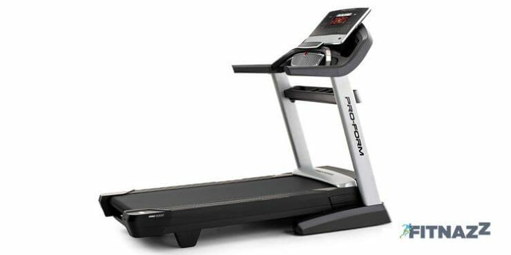 Proform Pro 2000 Best Treadmill