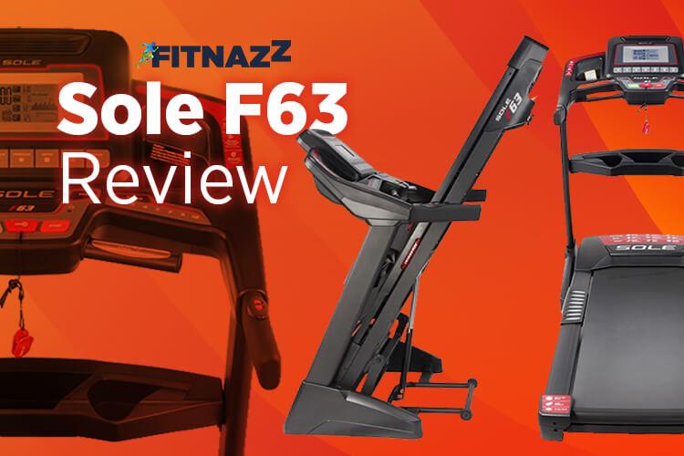 Sole F63