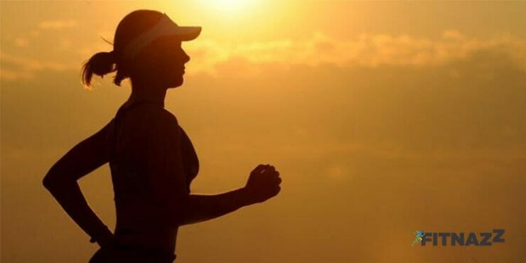 Study on the Effects of Daytime Exercise Among Workers by Leeds Metropolitan University