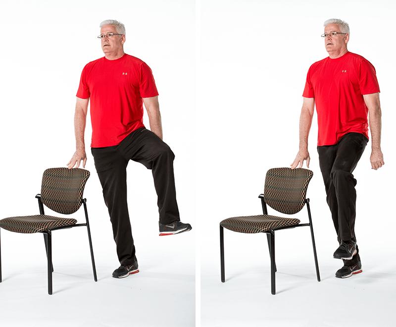 chair-exercises-for-seniors